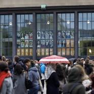 So sorglos wie 2017 wird der Studienstart an der Uni Köln diesmal nicht sein.