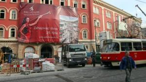 Tschechische Krone markiert einen Rekord nach dem anderen
