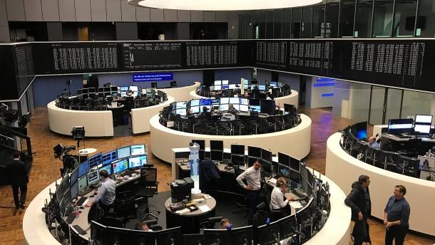 Warum Anleger 2019 auf Gewinnausschüttungen achten sollten