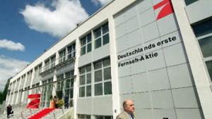 ProSieben-Aktie in den Fängen von Kirch
