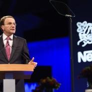 Nestlé-Chef Mark Schneider will den Konzern profitabler machen.