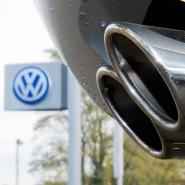 Ein Audi-Fahrer bekommt das Geld für seinen Wagen mit Schummelsoftware nicht zurück.