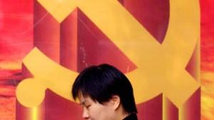 Nein zu einer Neubewertung des Renminbi