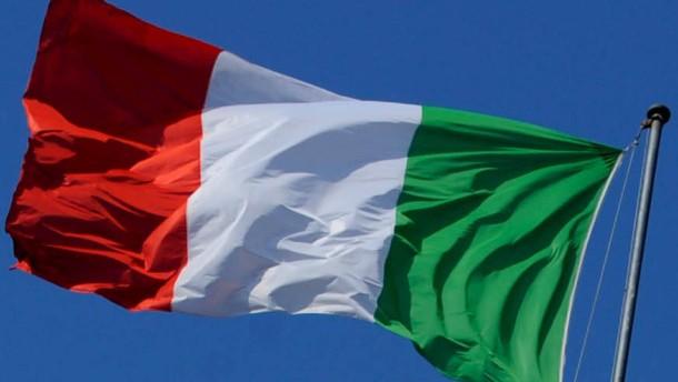 Kopie von Bundespraesident Wulff setzt Staatsbesuch in Italien fort
