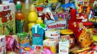 Was taugen Kinderlebensmittel?