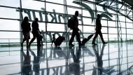 Das Luftfahrtbundesamt ist in Deutschland nicht dafür zuständig, dass einzelne Flugpassagiere zu ihrem Recht kommen.