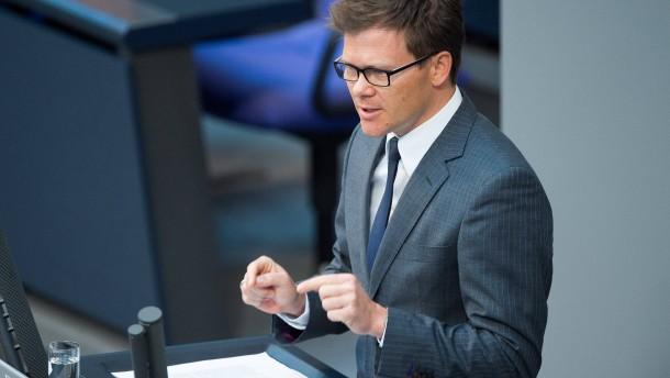 SPD will Abgeltungsteuer vor der Wahl abschaffen