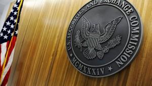 SEC verteidigt Umgang mit Blitzhändlern