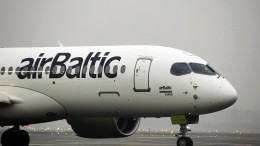 Air Baltic lässt Mitarbeiter an firmeneigener Börse spekulieren