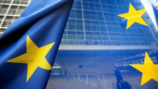 Europäische Landwirtschaftsminister treffen sich