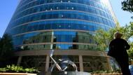 Die Johannesburger Börse ist bekannt dafür, sich oft entgegengesetzt zur heimischen Wirtschaft zu entwickeln.