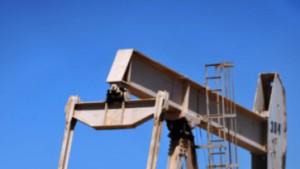 Hoffnung auf Konjunkturwende treibt Ölpreis