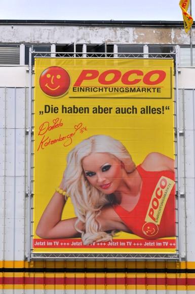 Bild Zu Möbelkonzern Steinhoff Geht In Frankfurt An Die Börse