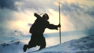 Ötzi: 19 Verwandte leben in Tirol