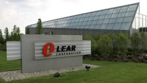 Lear-Anlegern bleibt nur noch die Hoffnung