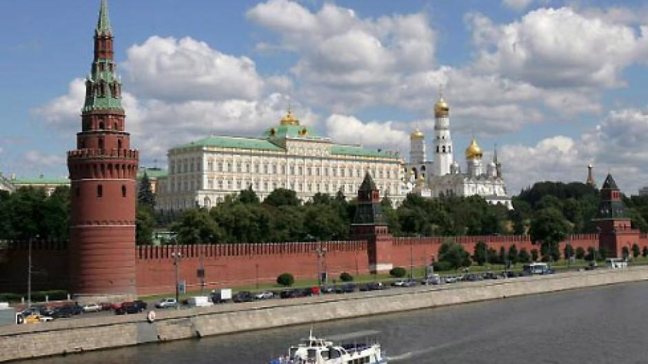 Ein Zahlungsmoratorium Russlands brach 1998 dem Hedge-Fonds LTCM das Genick