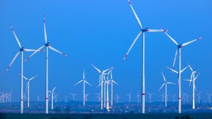 Öko-Fonds werden oft zu teuer gehandelt