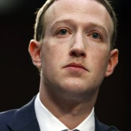 Facebooks Chef Zuckerberg