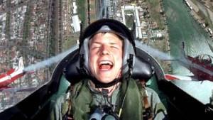 Jobpilot liefert Kursexplosion mit Seltenheitswert