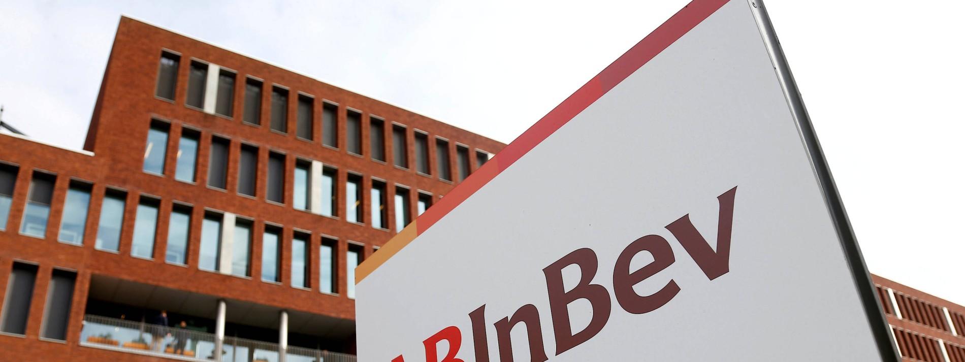 An der Brüsseler Börse wächst die Zuversicht