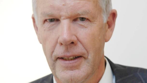 Interview mit dem Vermögensverwalter Dr.Jens Ehrhardt