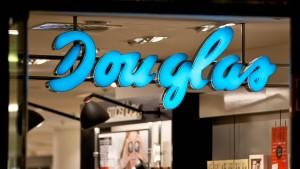 Douglas könnte 2015 wieder an die Börse kommen