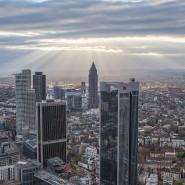 Vor kurzem noch gemieden, jetzt wieder Börsenliebling: Die deutschen Banken und ihre Aktien