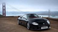Spyker Cars: Teure Autos, teure Aktie