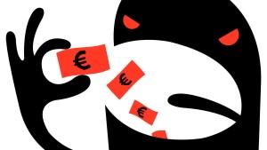 Die Euro-Krise kehrt zurück