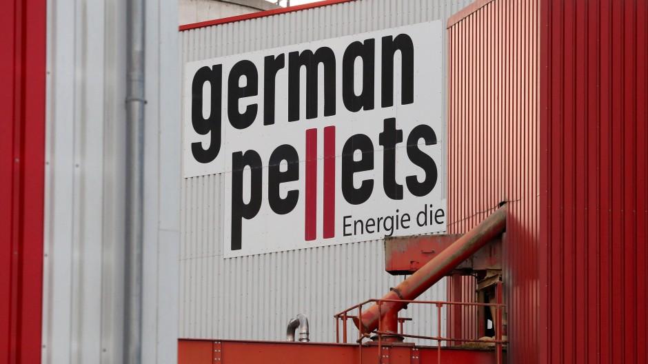 Viele Kleinanleger verloren mit German Pellets Geld. Immerhin dürfen sie wohl auch weiter den Fiskus beteiligen.
