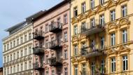 Wohnungsspekulation für jedermann