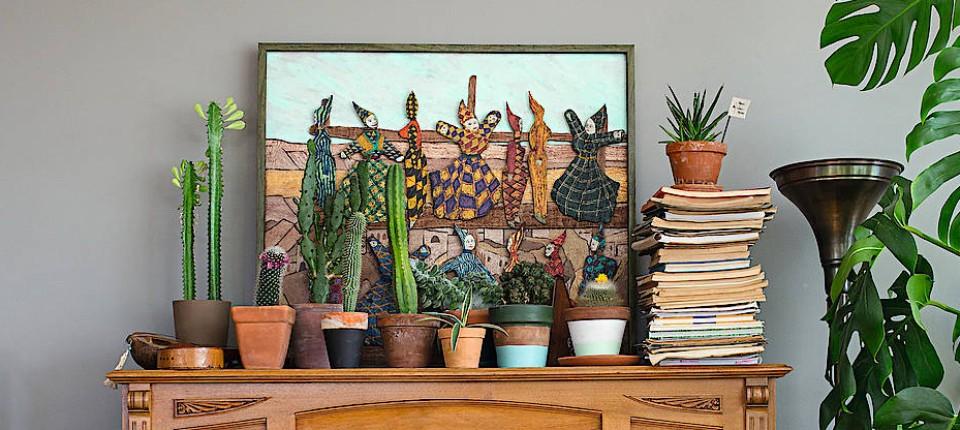 pflanzenblogger igor josifovic die pflanze muss zum lebenswandel passen. Black Bedroom Furniture Sets. Home Design Ideas