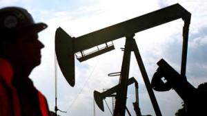 Der faire Ölpreis liegt zwischen 19 und 23 Dollar
