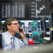 Der BVI kann auf ein außergewöhnlich gutes Jahr für die deutsche Fondsbranche zurückblicken.