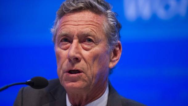IWF: Ihr könnt sparen ohne die Ärmsten zu treffen