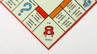 Monopoly begeistert die Menschen – und verändert sie und ihr Verhalten. Sozialstudien zeigten, was Geld mit Spielern machen kann.