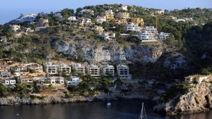 Mallorca ist der Deutschen liebste Ferieninsel