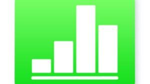 Die neuen Apps fürs Online-Banking