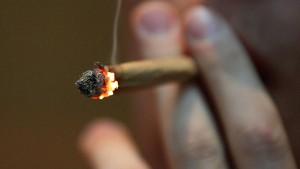 Washington legalisiert den Verkauf von Marihuana