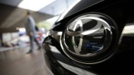 Japans Unternehmen erzielen Rekordgewinne