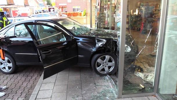 Lohnt sich der Wechsel der Autoversicherung?