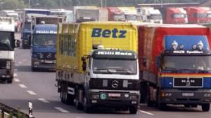 Logistik ist mehr als der Transport