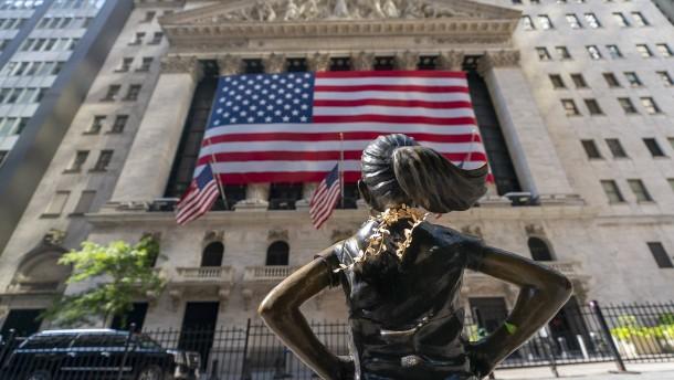 Was könnten Anleger jetzt tun?