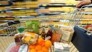 Verbraucher wollen Nachhaltigkeit