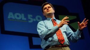 Microsoft übergibt Geschäft mit Online-Werbung an AOL