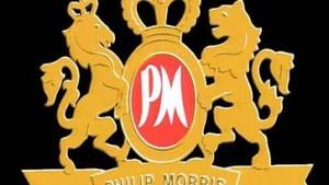 Philip Morris-Aktie dürfte weiter an Schwung verlieren