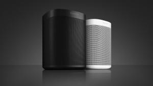 Sonos will an die Börse