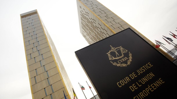 EuGH urteilt über umstrittenes EZB-Programm