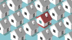"""""""Wenn Wohnraum knapp wird, führt das zu einer Entwicklungsblockade"""""""