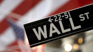 Werden die Aktien noch stärker gebeutelt?